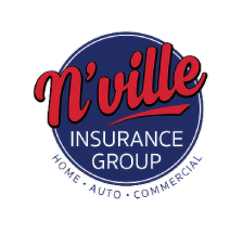 N'Ville Insurance Group Logo